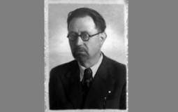 Srećko Džamonja: Prosvetitelj, borac, Jugosloven