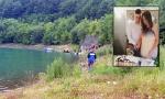 Sredinom juna se oženio, u nedelju ujutru krenuo da poseti babu i dedu u Prijepolju: Užičani tuguju za nastradalim Bojanom Kutlešićem (28)