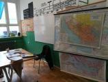 Srednjoškolci u Beloj Palanci i Lebanu od ponedeljka na onlajn nastavi, a u 9 mesta na jugu na kombinovanoj