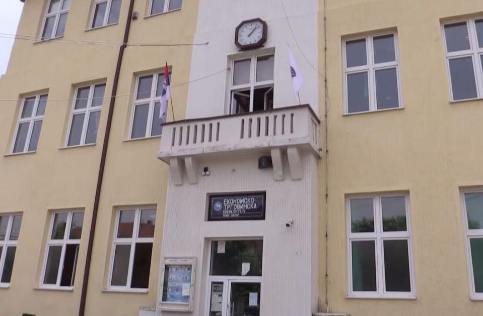 Srednjoškolci u Sandžaku se vraćaju u klupe
