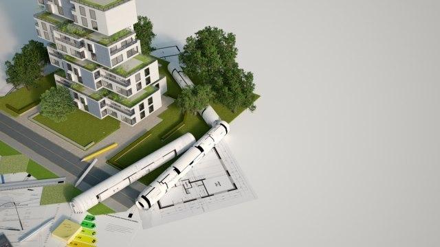 Sredstva su već odobrena: Planira se gradnja i rekonstrukcija 15 fakulteta u Srbiji
