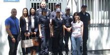 Sremska Mitrovica: Novi policajci položili zakletvu