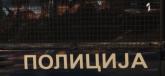 Sremska Mitrovica: Oduzeti oružje i municija, sledi krivična prijava