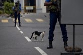 Šri Lanka: Istraga se širi, traži se još 140 osoba