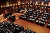 Šri Lanka zatvorila parlament na dva dana zbog koronavirusa