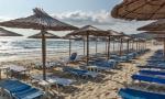 Srpkinja spašena od davljenja na grčkoj plaži