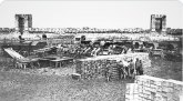 Srpska Hirošima: Eksplozija tokom koje je Smederevska tvrđava spasila Srbiju od katastrofe