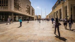 Srpska deca ostaju na Malti