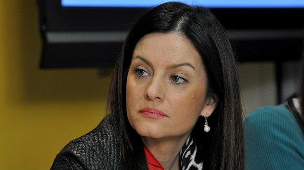 Srpska delegacija osporila kandidaturu Jensena