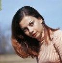 Srpska glumica imala saobraćajni udes, polomljena joj rebra, pozitivna i na koronu
