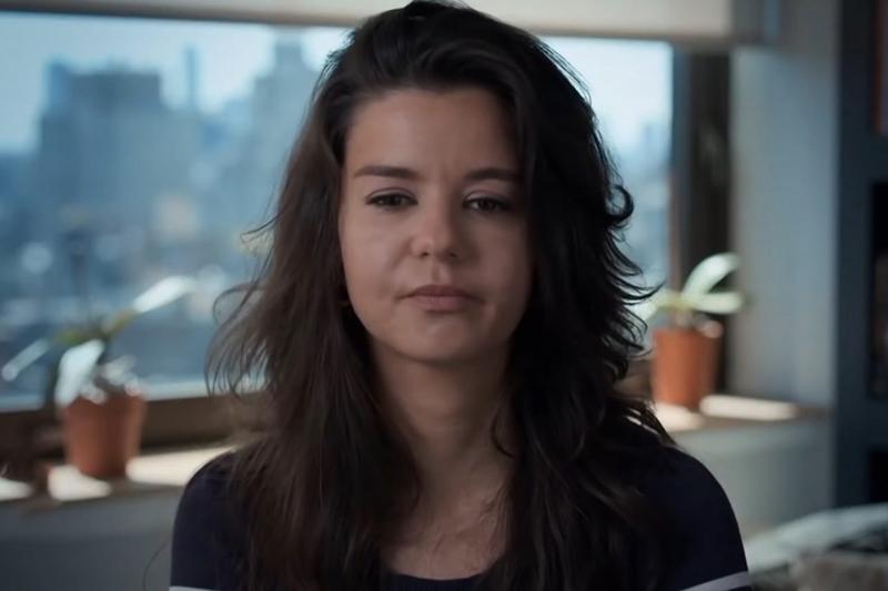 Srpska glumica na meti napada jer rekla da je silovana
