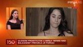 Srpska glumica o snimanju vrelih scena: To nije prijatno uopšte VIDEO