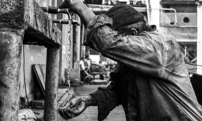 Srpska industrija kaska čak i za Albanijom: Daleko nam i prošli vek