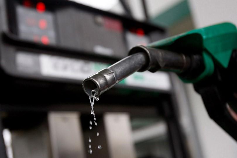 Srpska konačno ograničila marže na naftu