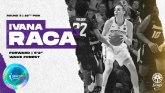 Srpska košarkašica u WNBA; Medžik joj poželeo dobrodošlicu FOTO