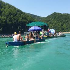 Srpska lepotica koja mami turiste: Vreme je za uživanje na planini - JEDNA IMA POSEBNU PONUDU za sve goste