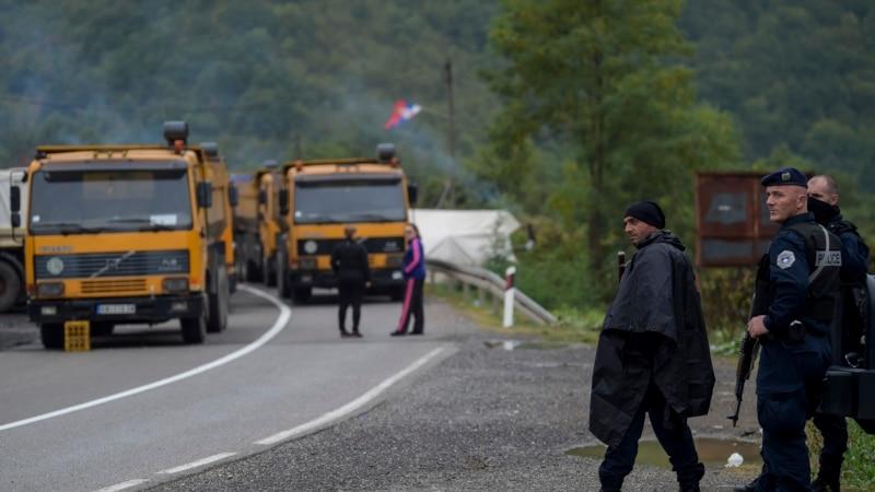 Srpska lista: Odbijeno da se sklone specijalci, a da ostane odluka o tablicama