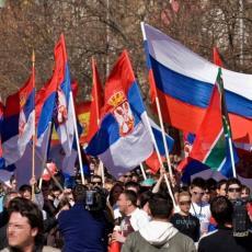 Srpska lista o izborima na Kosovu: LAŽI OBRADOVIĆA NE MOGU PONIŠTITI VOLJU GRAĐANA