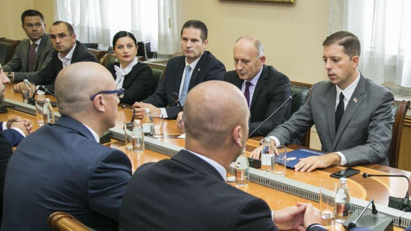 Srpska lista preko Putina pridobija birače