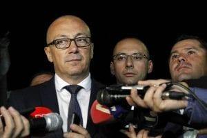 Srpska lista smatra da je uputstvo CIK-a protivpravno