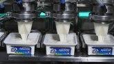 Srpska mlekara gradi fabriku u Rusiji: Otkrivamo detalje
