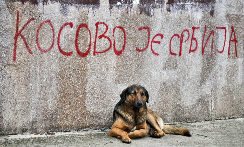 Srpska opozicija o upadu ROSU na sever Kosova