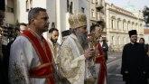 Srpska pravoslavna crkva i Porfirije: Šta je rekao patrijarh u prvom televizijskom gostovanju - u 100 i 500 reči