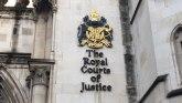 Srpska pravoslavna crkva i optužbe za navodnu pedofiliju: Odbijena tužba protiv SPC u Londonu