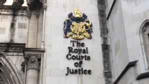 Srpska pravoslavna crkva i optužbe za pedofiliju: Odbijena tužba protiv SPC u Londonu