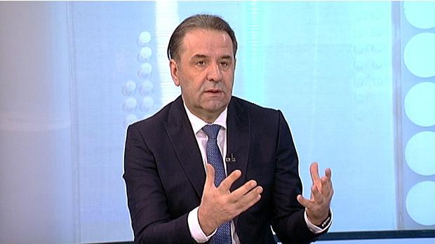 Srpska rakija osvaja evroazijsko tržište