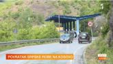 Srpska roba preplavila kosovsko tržište