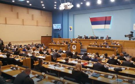Srpska se zadužuje 47 miliona evra za autoput Banjaluka-Doboj
