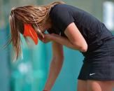 Srpska teniserka se otvorila: Uništila sam srce, ali sam makar živa!