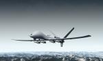 Srpske firme ključni dobavljači delova za drona-ubicu RW-24