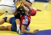 Srpske rukometašice veruju u plasman na Svetsko prvenstvo