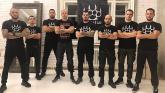Srpski Levijatan stigao u Hrvatsku: Ne diraj životinje, naći ćemo te