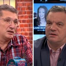 Srpski analitičari saglasni u jednoj stvari: Objašnjeno kakve posledice trpi srpski narod zbog DIVLJANJA HULIGANA