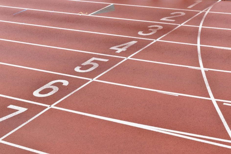 Srpski atletičari spremni za lične rekorde na EP u Torunu