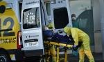Srpski državljani zaraženi koronom u Španiji: Ambasadorka u Madridu se javila i otkrila da tamo mrtve stavljaju i na klizalište jer nemaju gde