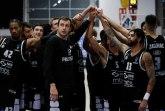 Srpski duel u ABA ligi – Partizan čeka FMP