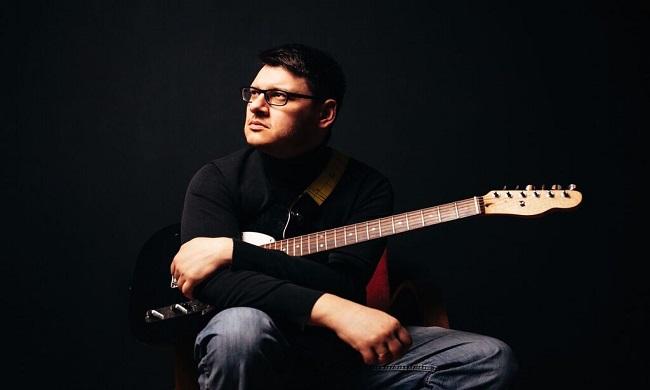 Srpski etno džez gitarista objavio novi video