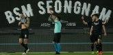 Srpski fudbaler dao gol, pa dobio crveni – zbog slavlja VIDEO