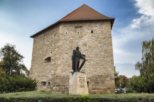 Srpski hajduk je započeo borbu protiv Turaka: Komšije ga slave kao heroja, a mi smo ga zaboravili