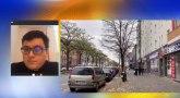 Srpski imunolog iz Nemačke razbija nedoumice u vezi sa imunizacijom dece VIDEO