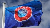 Srpski klubovi na neutralnom terenu  četiri moguće destinacije