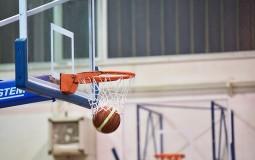 Srpski košarkaši ubedljivi protiv Estonije