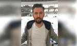 Srpski lekar zaražen virusom korona sa Sajma poslao VAŽNU PORUKU (VIDEO)