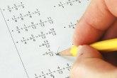 Srpski matematičari apsolutni pobednici Olimpijade