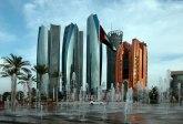 Srpski motori na sajmu u Abu Dabiju, svrstali nas među najjače svetske sile