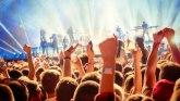 Srpski pevači zagrmeli na Rujanfestu u Hrvatskoj: Muzika i ljubav nemaju granice